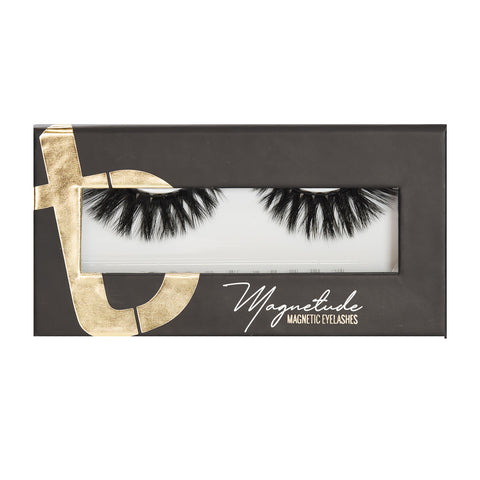 Tori Belle Magnetude Magnetic Lashes - Cocktail Party
