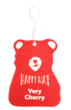 Happy Wax Car Cubs Air Fresheners - Assorted