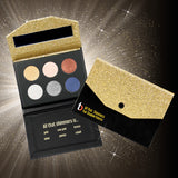 Tori Belle Eyeshadow Palette - All That Shimmers