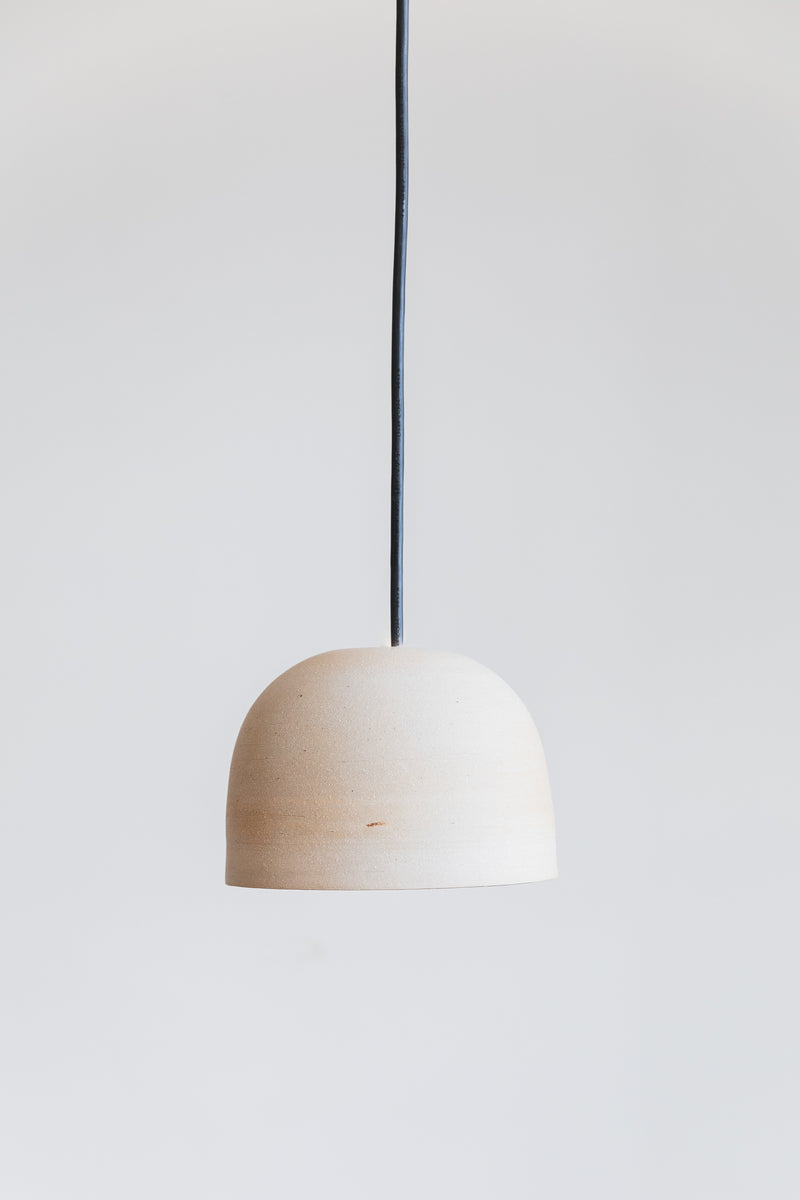 Dome Pendant — Small