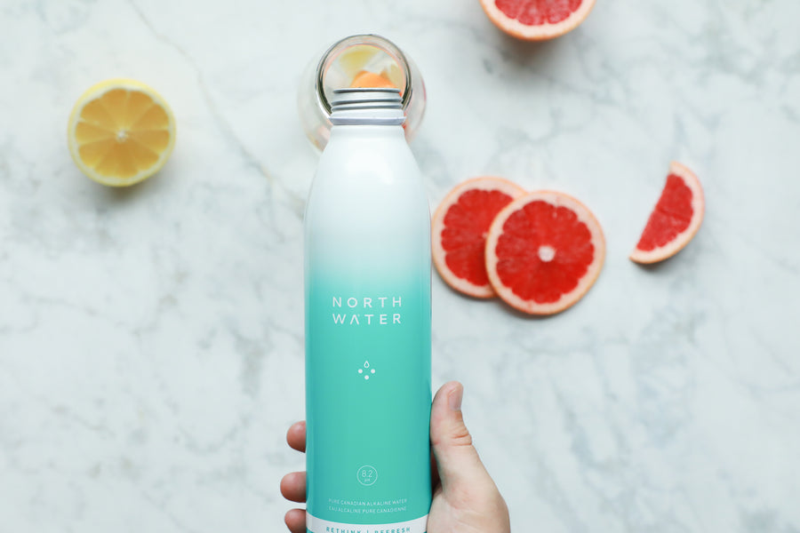 SIP SIP HOORAY - 6 TIPS TO STAY HYDRATED THIS SUMMER