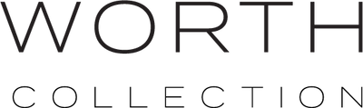 Worth Collection Logo