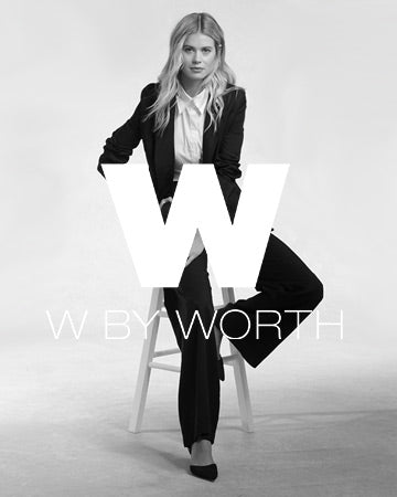 W by Worth Spring 2019 Collection