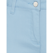 Detail stretch-denim-erin-pant