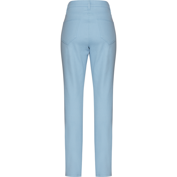 Blue stretch-denim-erin-pant
