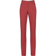 Red stretch-denim-erin-pant
