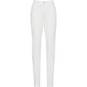 White stretch-denim-erin-pant