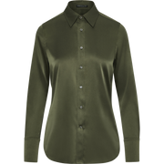 Sage 00 Serena Blouse Blouses & Shirts Worth New York Worth Collection