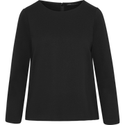 Worth New York JJ Blouse ${description} $179.00 Available in: Color Black Size 00