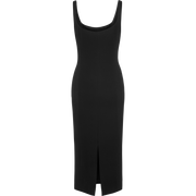 Worth New York Mila Dress ${description} $249.00 Available in: Color Black Size 06