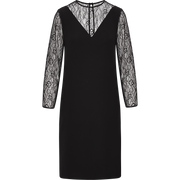 Midnight 00 Lucy Dress Dresses Worth New York Worth Collection
