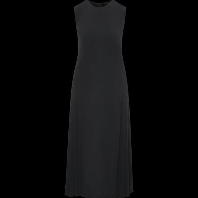 Betina Dress-Dresses-Worth New York-Sapphire-00-Worth Collection