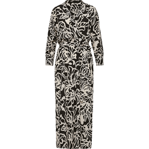 Lorraine Dress-Dresses-Worth New York-Paisley-00-Worth Collection