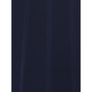 Worth New York Fit and Flare Dress ${description} $249.00 Available in: Color Navy Size XS