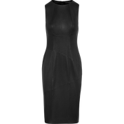 Worth New York Talia Dress ${description} $1098.00 Available in: Color Black Size 08