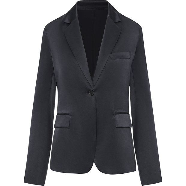 Sapphire 00 Natalie Jacket Jackets Worth New York Worth Collection