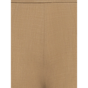 Camel 00 Brooklyn Pant Pants Worth New York Worth Collection