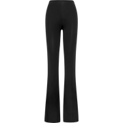 Brooklyn Pant-Pants-Worth New York-Midnight-00-Worth Collection