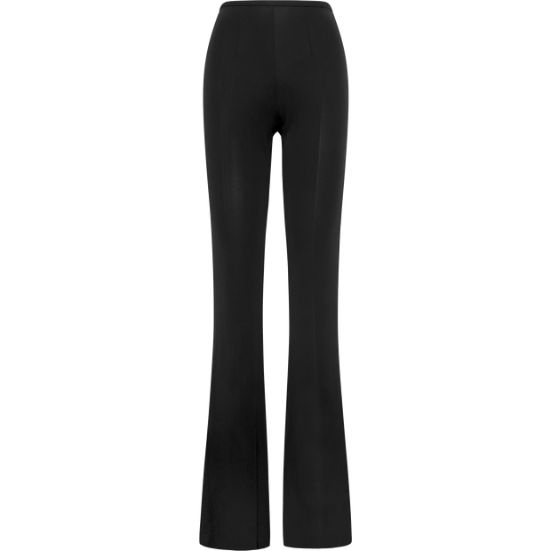 Midnight 00 Brooklyn Pant Pants Worth New York Worth Collection