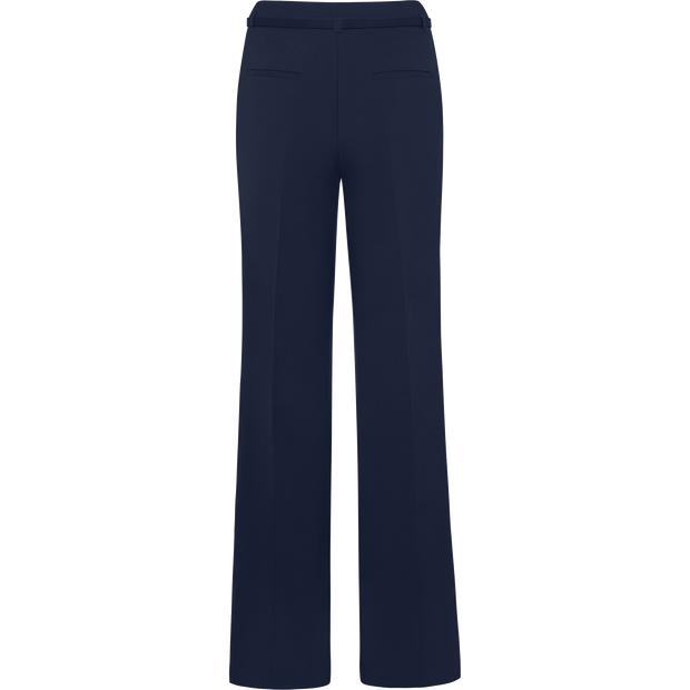 Sapphire 00 Chicago Pant Pants Worth New York Worth Collection