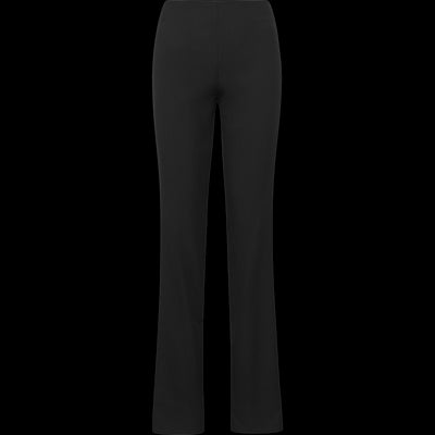 New York Pant-Pants-Worth New York-Midnight-00-Worth Collection