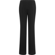 Sapphire 00 Riverdale Pant Pants Worth New York Worth Collection