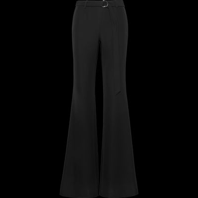 Midnight 00 Hollywood Pant Pants Worth New York Worth Collection