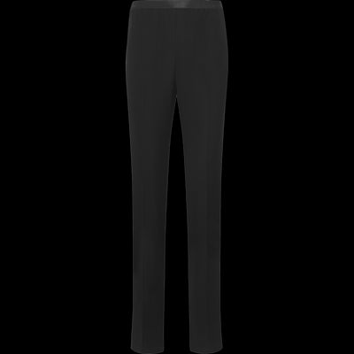 Midnight XS Austin Pant Pants Worth New York Worth Collection