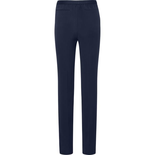 Worth New York Austin Pant ${description} $398.00 Available in: Color Black Size XS