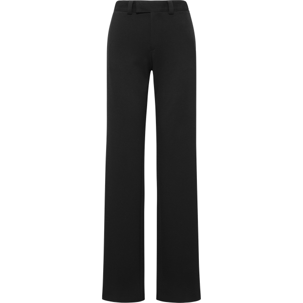 Worth New York Petaluma Pant ${description} $398.00 Available in: Color Midnight Size 00
