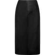 Midnight 00 Lisa Skirt Skirts Worth New York Worth Collection