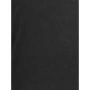 Worth New York Willa Tee ${description} $57.00 Available in: Color Black Size XS