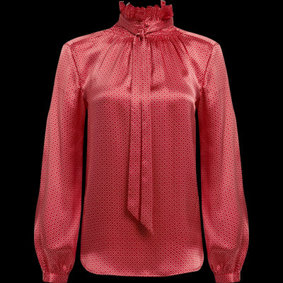 XS Rose Michelle Blouses & Shirts Worth New York Worth Collection