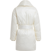 Delia-Jackets-Worth New York-XS-Ivory-Worth Collection