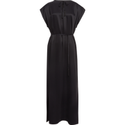 Worth New York Nelli Dress ${description} $598.00 Available in: Size XS Color Black