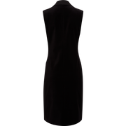 Worth New York Wednesday ${description} $698.00 Available in: Size 02 Color Black
