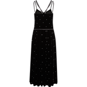 Worth New York Judy ${description} $798.00 Available in: Size 00 Color Black