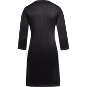 Worth New York Tory Dress ${description} $249.00 Available in: Size XS Color Black