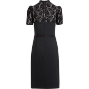 Worth New York Dita ${description} $349.00 Available in: Size 02 Color Black