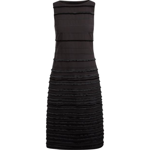 Worth New York Freya ${description} $698.00 Available in: Size 08 Color Black