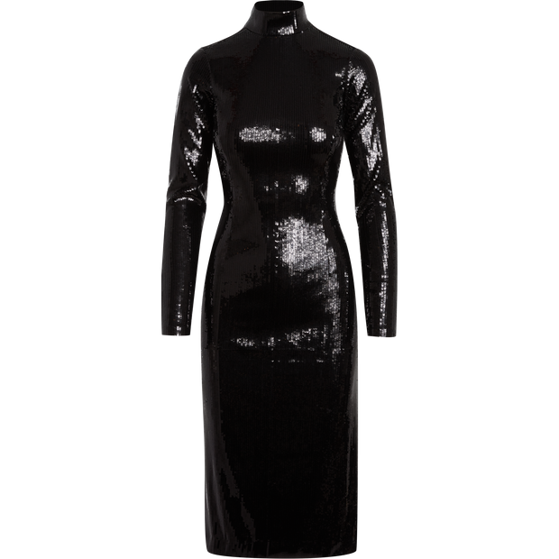 00 Midnight Marie Dresses Worth New York Worth Collection