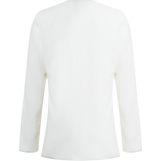 Worth New York Beverly ${description} $598.00 Available in: Size XS Color Ivory