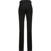 00 Midnight Ronnie pant Pants Worth New York Worth Collection