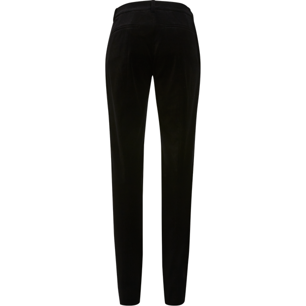 Worth New York Tatum Pant ${description} $498.00 Available in: Size 00 Color Black