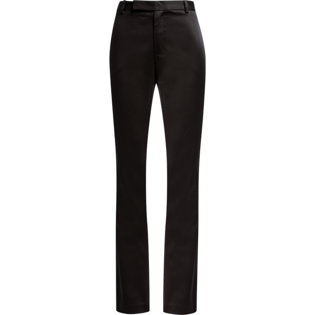 Midnight 00 Glen Pant Pants Worth New York Worth Collection