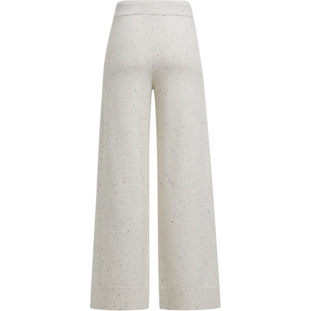XS Ivory Tampa Pants Worth New York Worth Collection