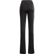 XS Concrete Sonny Pant Pants Worth New York Worth Collection
