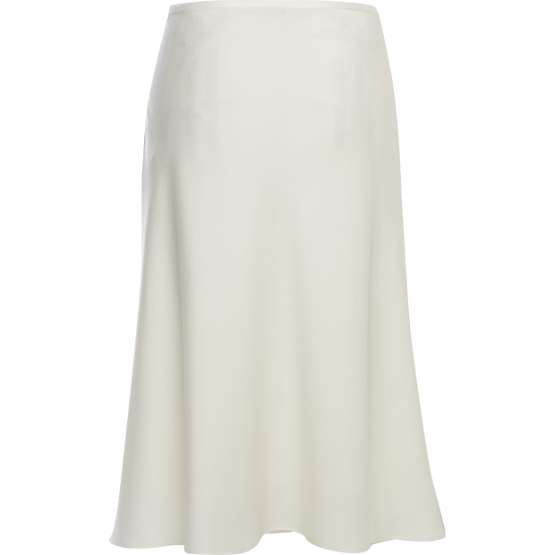 Ambrosia-Skirts-Worth New York-00-Ivory-Worth Collection