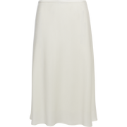 Worth New York Ambrosia Skirt ${description} $199.00 Available in: Size 00 Color Ivory