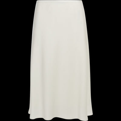 00 Ivory Ambrosia Skirts Worth New York Worth Collection
